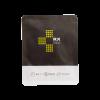 RX - премиальная биомаска