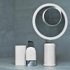 MIZUMI  - комплект косметических зеркал